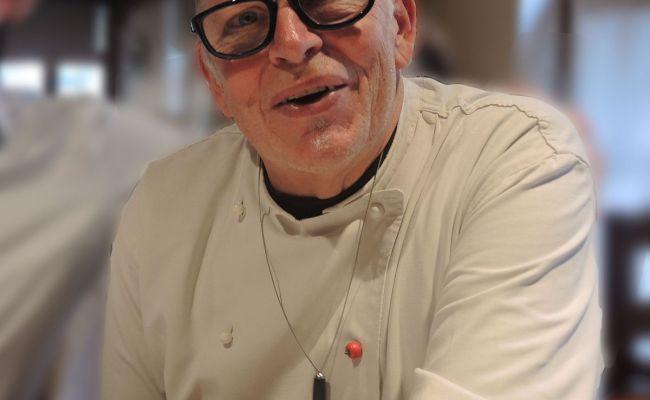 Johan Segers Wikipedia