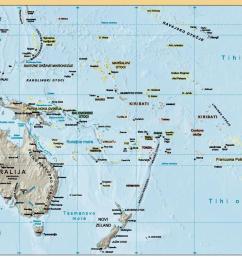 file oceania map hr pdf [ 1280 x 887 Pixel ]