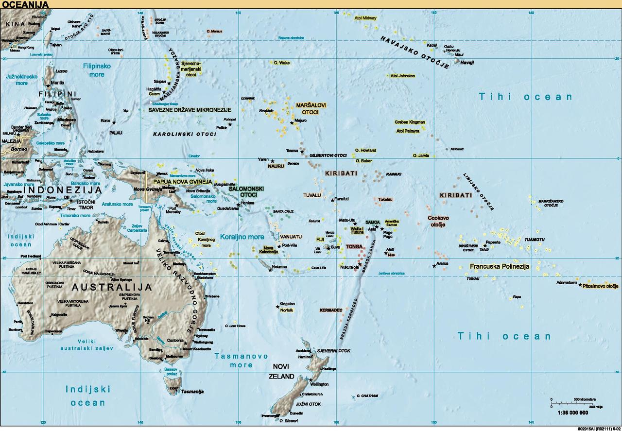 hight resolution of file oceania map hr pdf