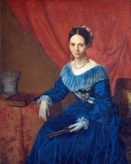 葡萄牙的伊莎貝爾·瑪麗亞 - Wikiwand