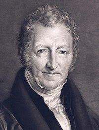 Thomas Malthus.jpg
