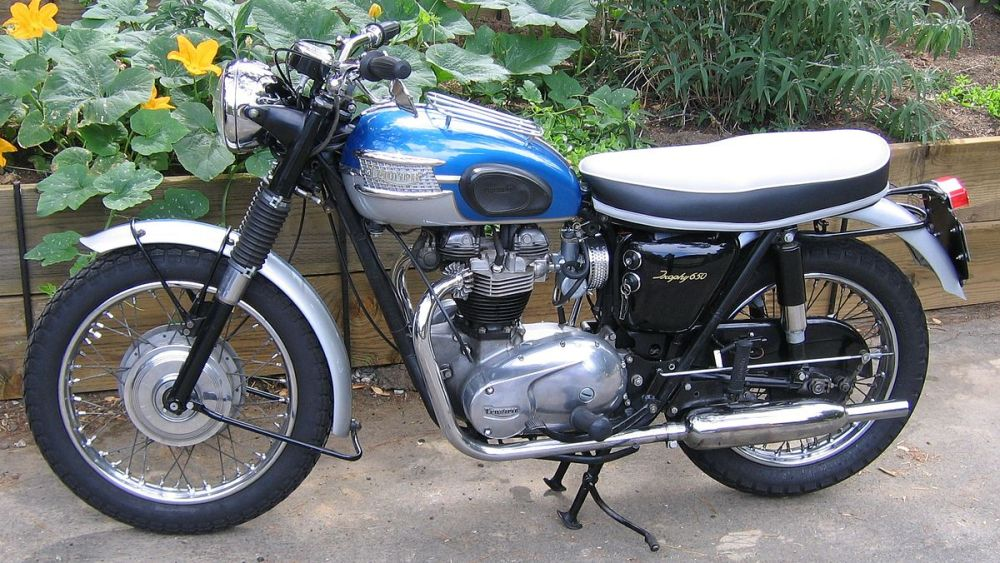 medium resolution of  wrg 5568 71 bsa wiring diagram