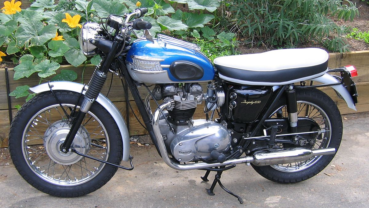 hight resolution of  wrg 5568 71 bsa wiring diagram