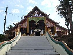 Wat Jom Khao Manilat.jpg