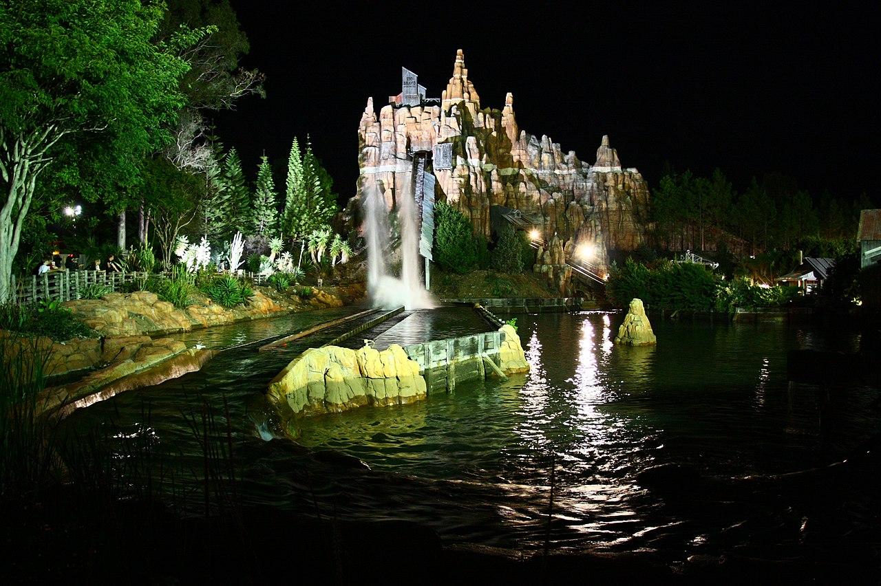 night movie world jpg wikimedia commons