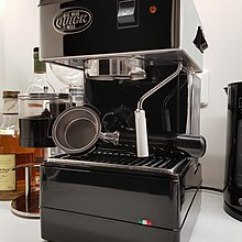 Kitchen Stores Online Black Canisters For Espresso - Wikipedia
