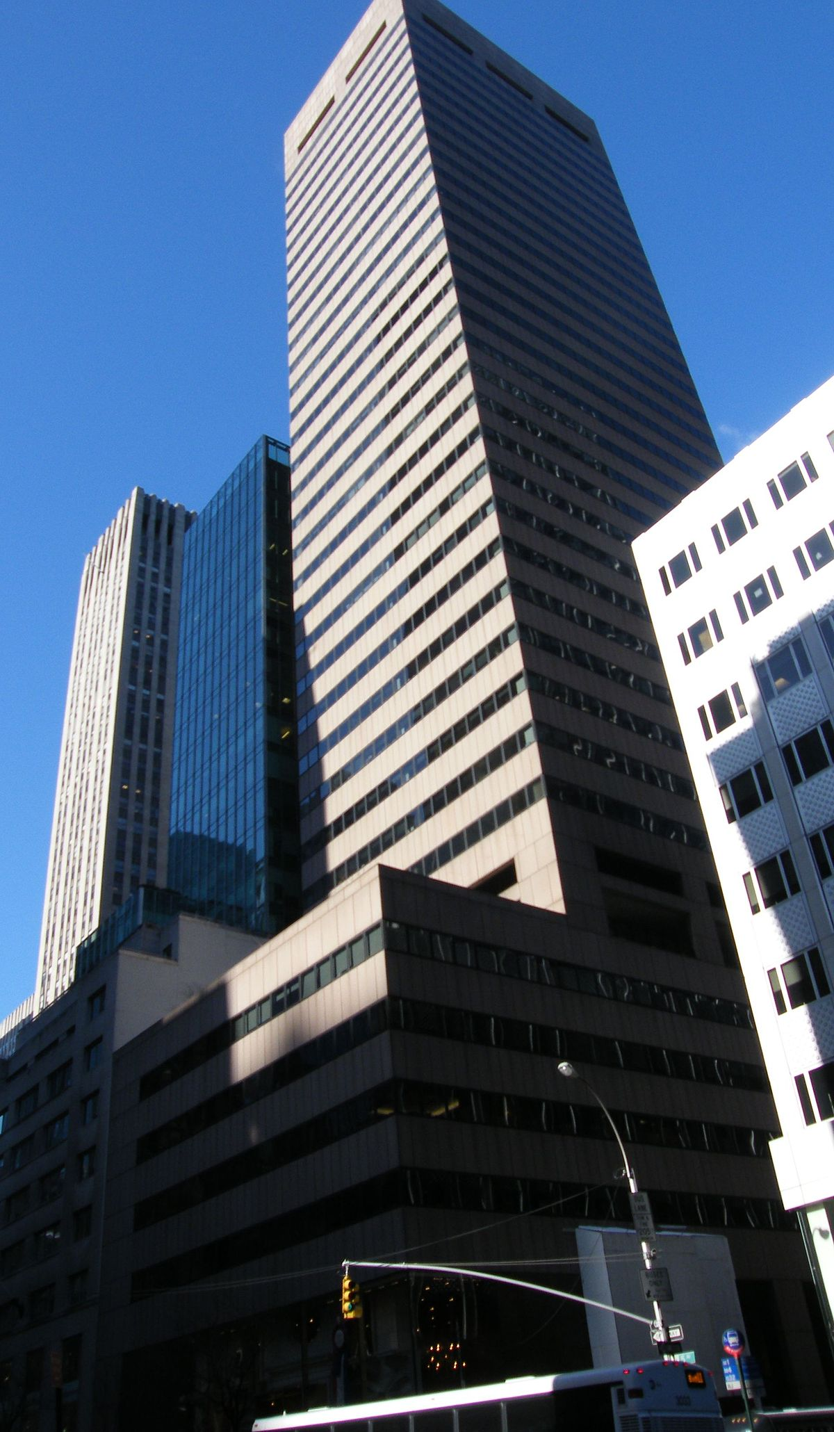 650 Fifth Avenue  Wikipedia