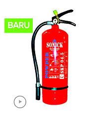 220px Alat Pemadam Api - Pemadam Kebakaran - Jual Pompa Hydrant