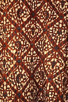 Batik - Wikipedia bahasa Indonesia, ensiklopedia bebas
