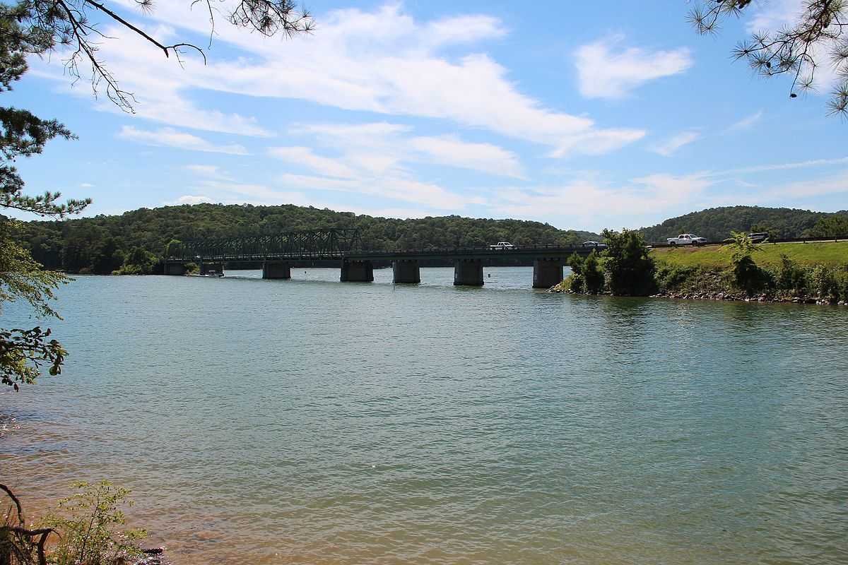 Bethany Bridge  Wikipedia