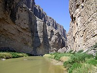 Parc national de Big Bend PB112573.jpg