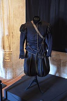 Bertrand Tavernier La Princesse De Montpensier : bertrand, tavernier, princesse, montpensier, Princesse, Montpensier, (film), Wikipédia