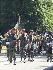 2e Régiment D'infanterie De Marine : régiment, d'infanterie, marine, Marine, Infantry, Regiment, Wikiwand