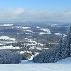 Ski Chair Lift Poang Rocking Review Elk Mountain Area - Wikipedia