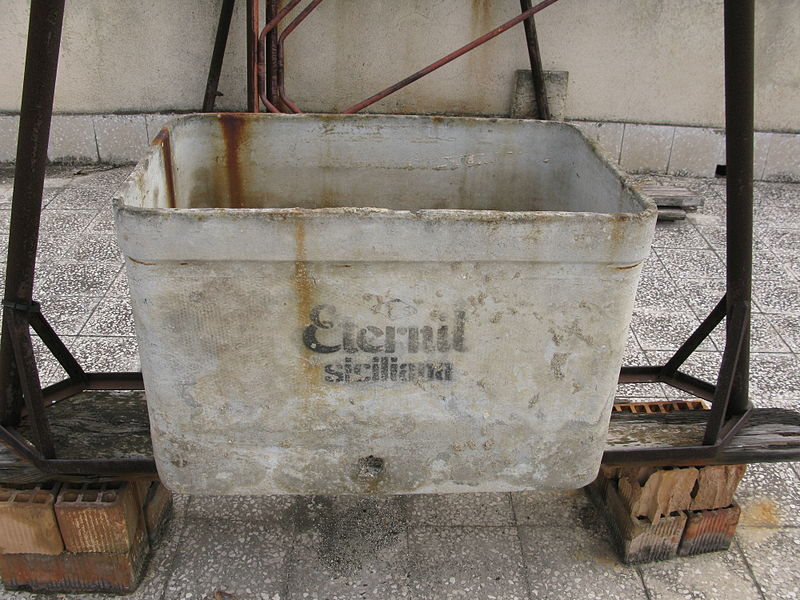 File:Eternit Water Tank - September 2010.jpg