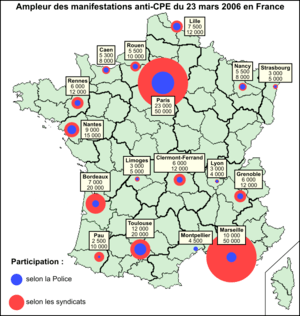 https://i0.wp.com/upload.wikimedia.org/wikipedia/commons/thumb/e/e7/France_map_labour_protests_CPE_23-3-2006.png/300px-France_map_labour_protests_CPE_23-3-2006.png