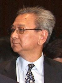 易志明 - 維基百科,自由的百科全書