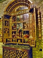 Girona Cathedral  Wikipedia