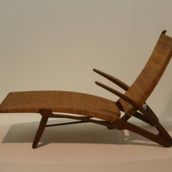 Hans Wegner The Chair Swing Hammock Stand Wikipedia