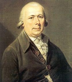 Ignaz Frnzl  Wikipedia