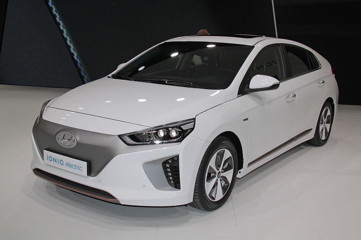 2016 Hyundai Ioniq 1 Auto Bild Genesis 2015 Fuse Box Wikipedia