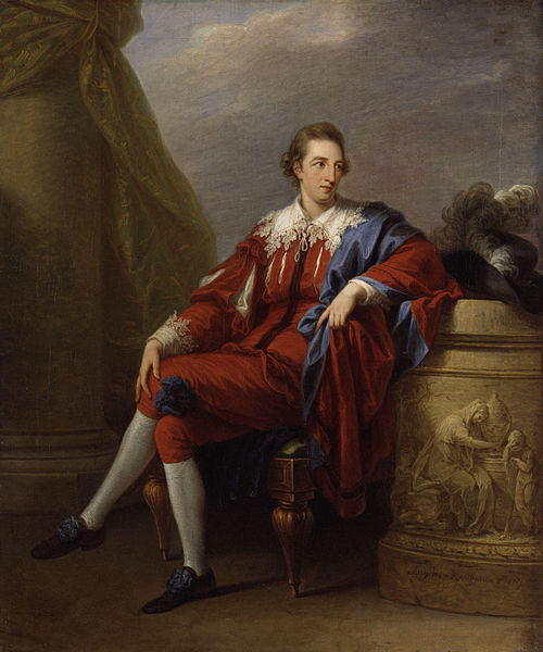 File:John Simpson by Angelica Kauffmann.jpg