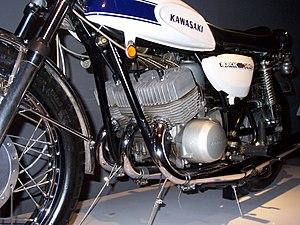 Kawasaki H1 Mach III 500cc.jpg