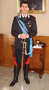 Marco Pittoni  Wikipedia