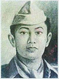 Muhammad Toha  Wikipedia bahasa Indonesia ensiklopedia bebas