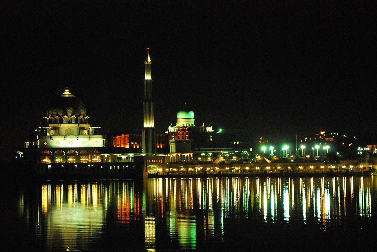 Wallpaper Islam Hd Seni Bina Sudan Sahel Wikipedia Bahasa Melayu
