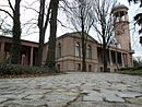Liste der Kulturdenkmale in Berlin-Biesdorf – Wikipedia