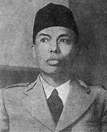 Image Result For Peristiwa Nasional
