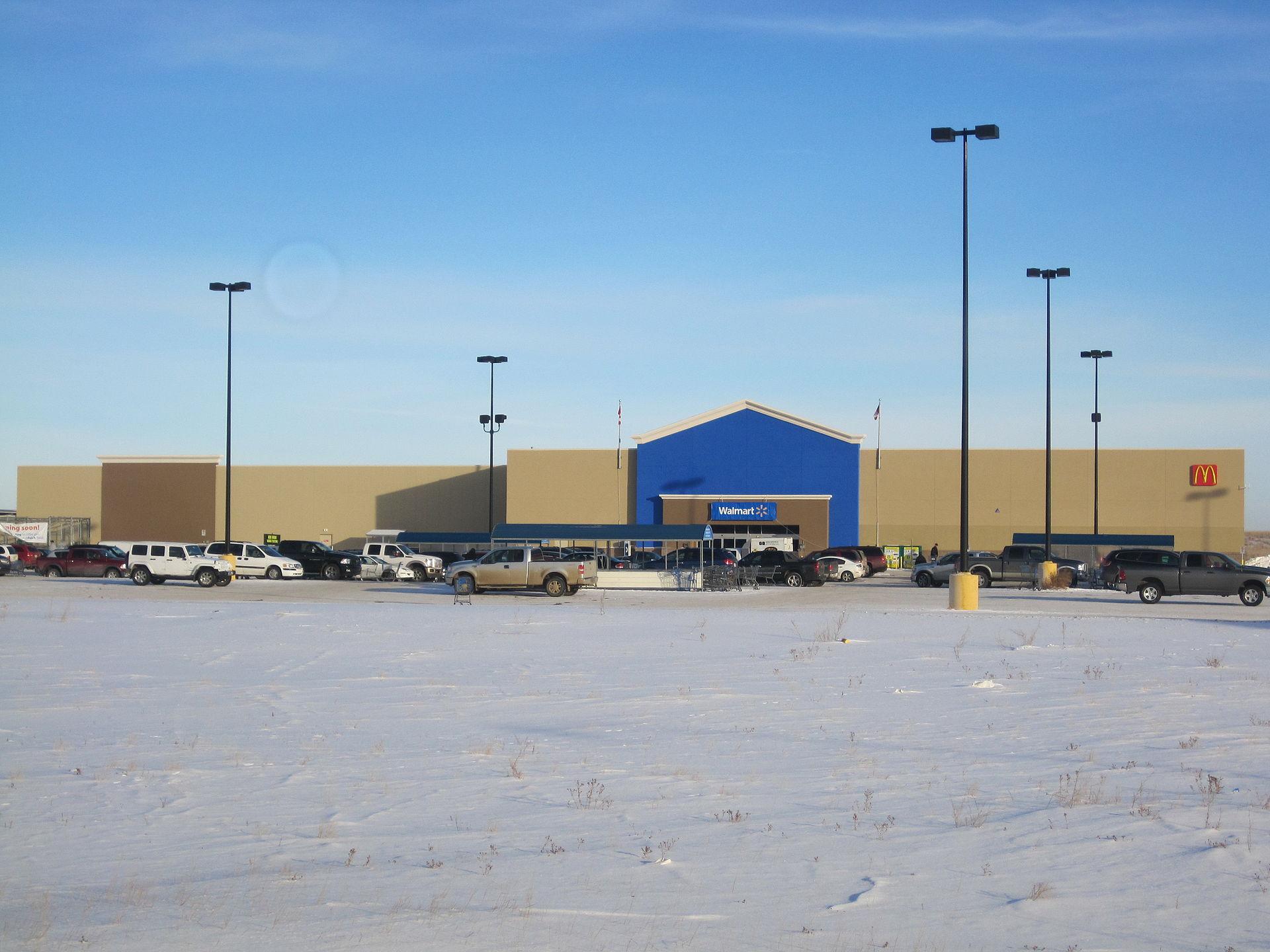 Fresh Mart Locations Ontario