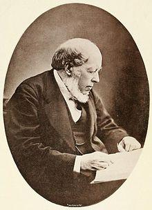 Thomas Sopwith geologist  Wikipedia