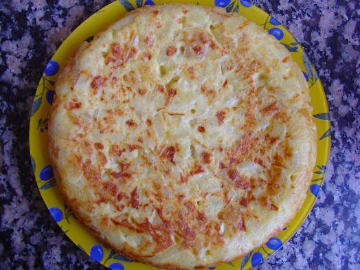 File:Tortilladepatatas.jpg