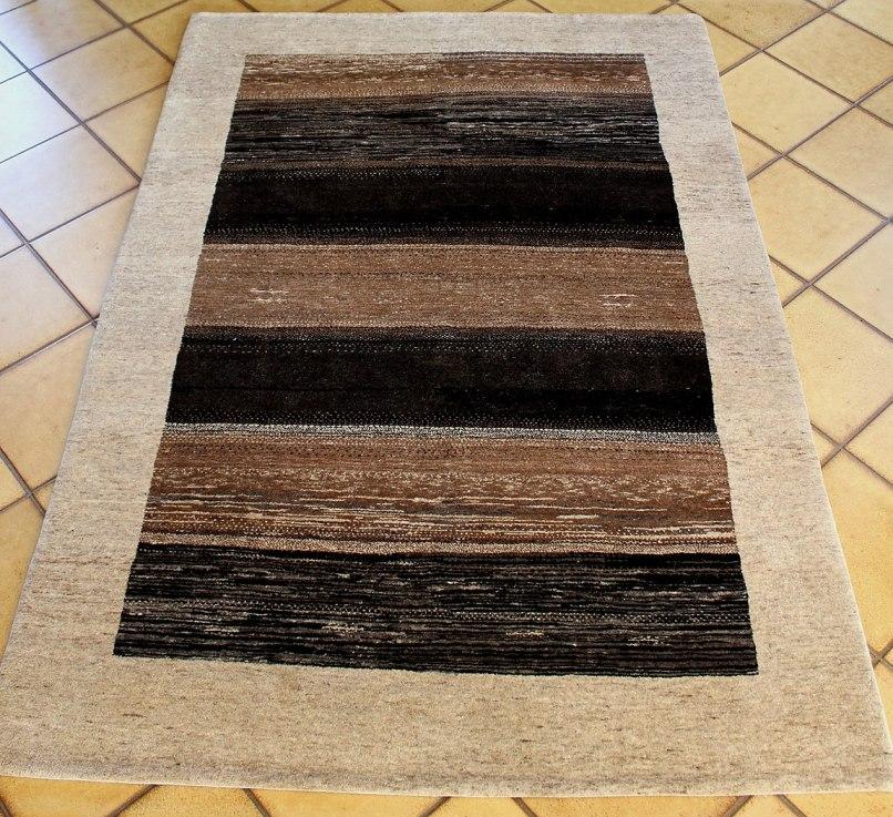 How Much Do Carpet Installers Make Www Resnooze Com