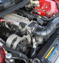 97 camaro rs engine diagram great design of wiring diagram u2022 rh homewerk co chevrolet 1999 [ 1024 x 768 Pixel ]