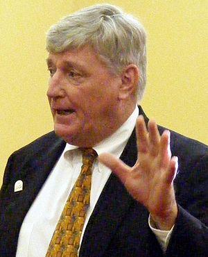 Michael E. Busch