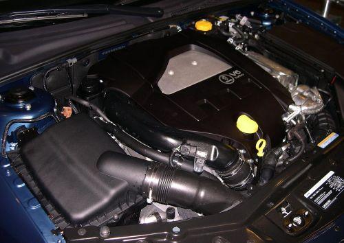 small resolution of 2003 saab 9 3 vector sedan 2 0l turbo manual 2000 saab 9