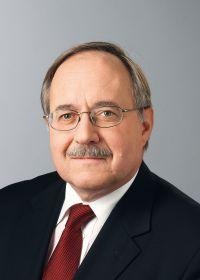 Samuel Schmid - Wikipedia