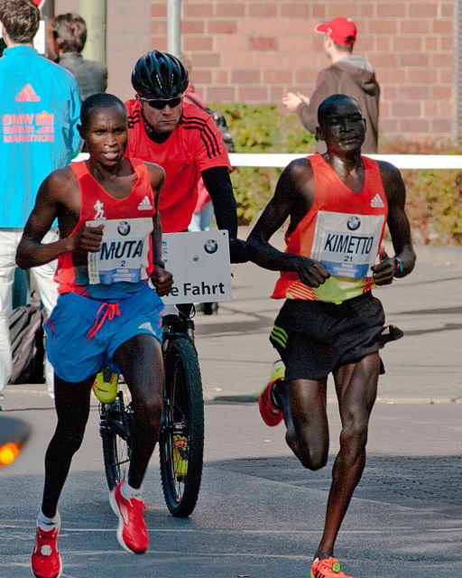 Berlin marathon 2012 buelowstrasse between kilometers 36 and 37 30.09.2012 10-51-10
