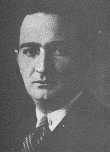 Carlos Arango Vélez