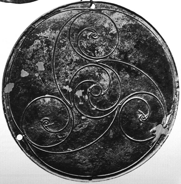File:Celtic Bronze Disc, Longban Island, Derry.jpg