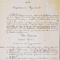 Storia dell'Argentina (2) da: Wikipedia, l'enciclopedia libera
