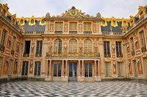 File Cour De Marbre Du Chteau Versailles October 5