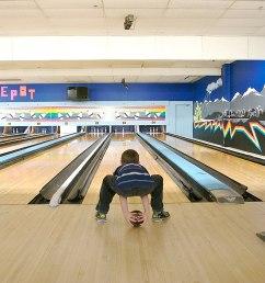 bowling lane board layout diagram [ 1200 x 798 Pixel ]