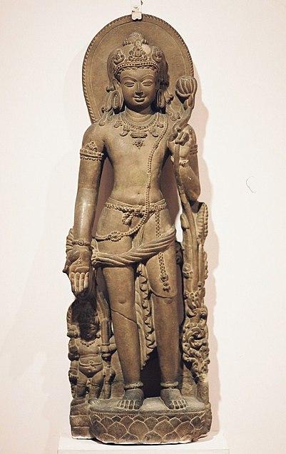 File:Khasarpana Lokesvara.jpg
