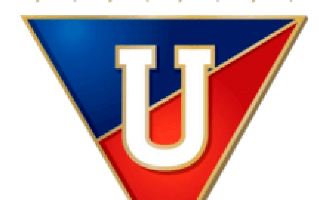 L D U Quito Wikipedia