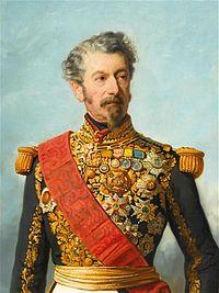 Adolphe Niel  Wikipdia