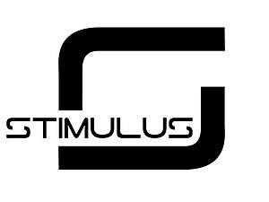 Logo STIMULUS
